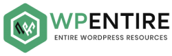 wpentire logo