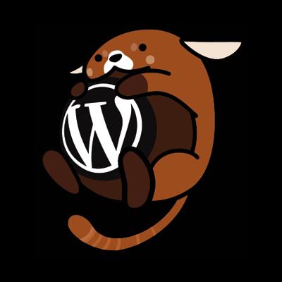 aeonwp mascot
