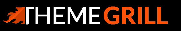 Theme Grill Logo