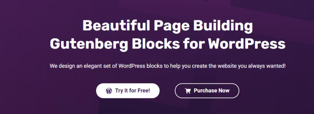 Blockspare Banner Image